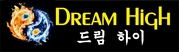 Центр корейского языка Dream High