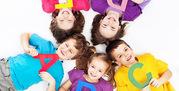 Летний лингво-лагерь для детей