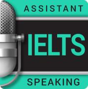 Самостоятельно подготовиться к IELTS Speaking