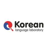 Курсы корейского языка от  Лаборатории корейского языка
