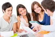 Корпоративное обучение иностранным языкам