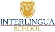 Школа иностранных языков InterLingua School