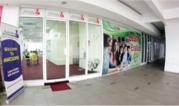 курсы английского языка от Awesome English Language Center (Малайзия)