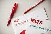 Подготовка к IELTS 6.0+ баллов за 2 месяца!