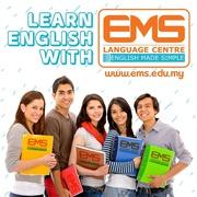 Школа английского языка в Малайзии
