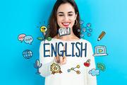 английский летний лагерь